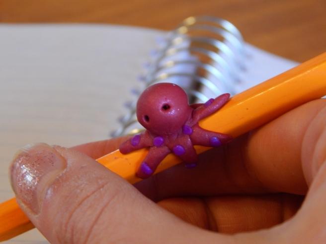 octopus (3) (1024x768)