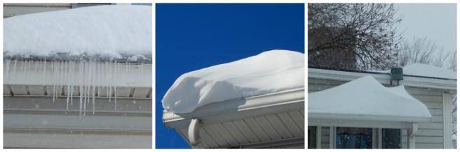 snow 1 (1280x427)