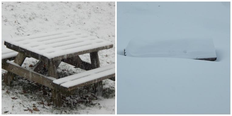 snow 4 (1280x640)