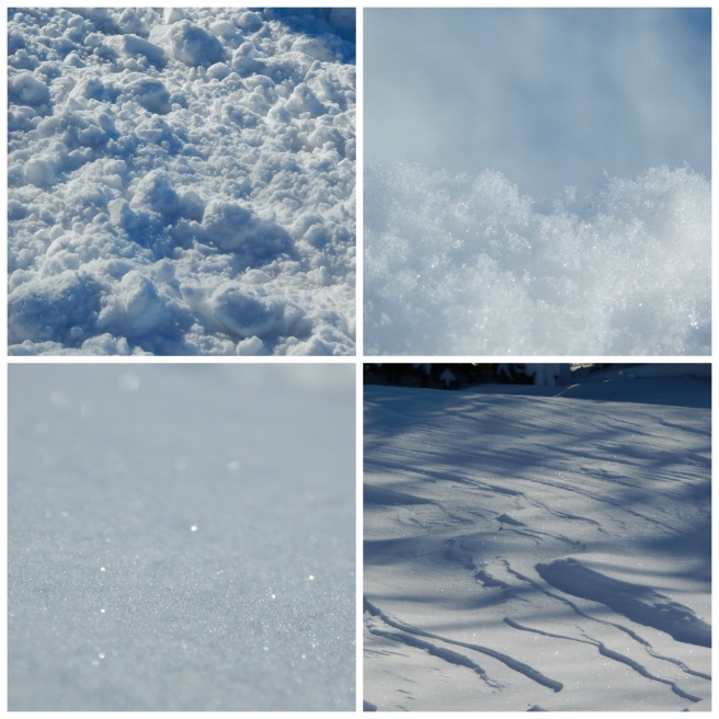 snow 6 (1280x1280)