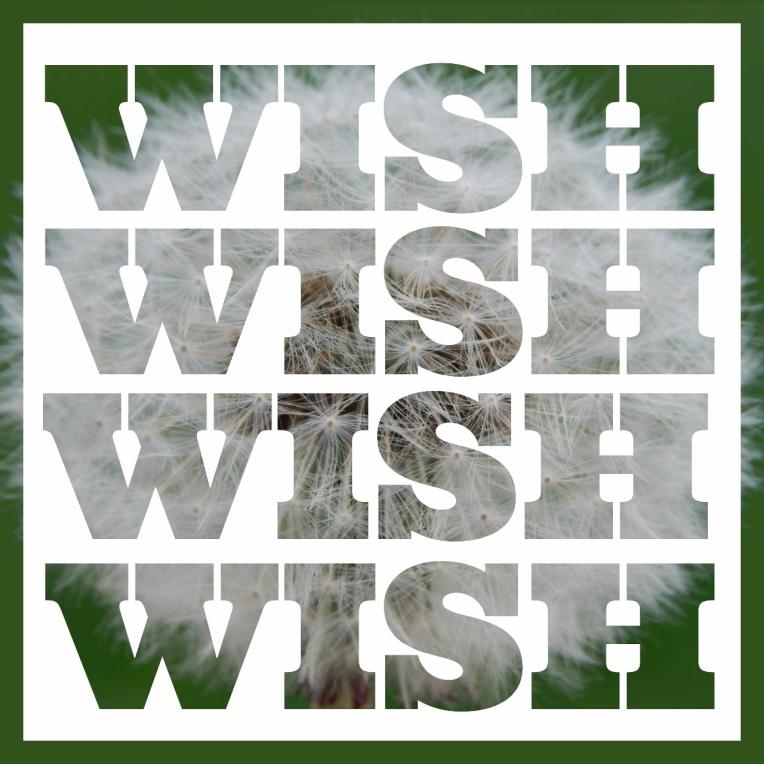 Wish (1280x1280)