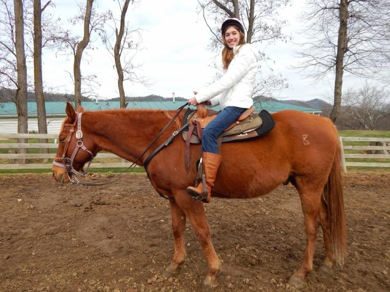 -Allison(horseback riding, flowers) 033 (1280x960)