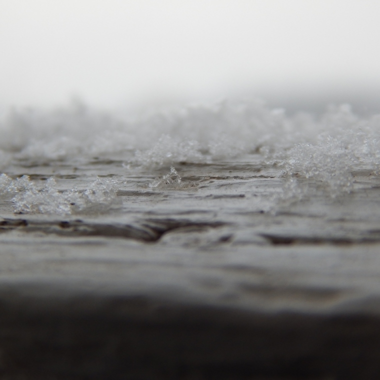 Allison(snow, bookmark) 053 (1280x960)