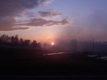 fog sunset (12) (1280x960)