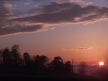 fog sunset (13) (1280x960)