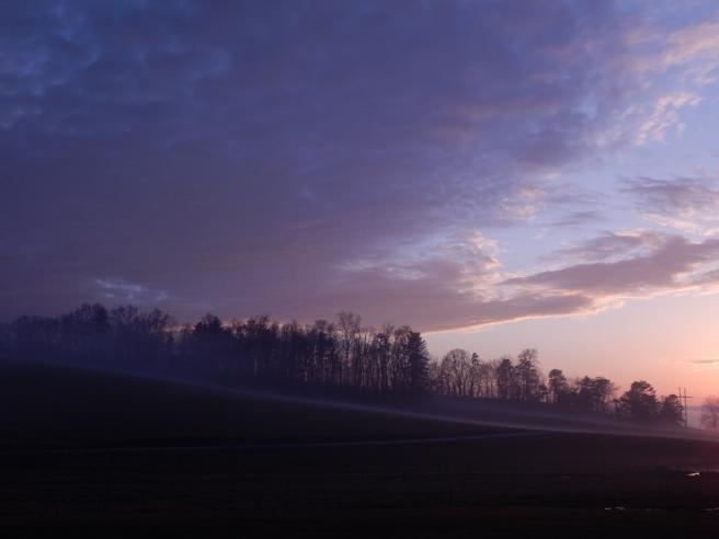 fog sunset (20) (1280x960)