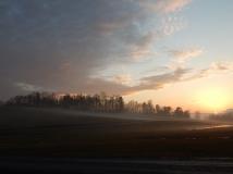 fog sunset (24) (1280x960)