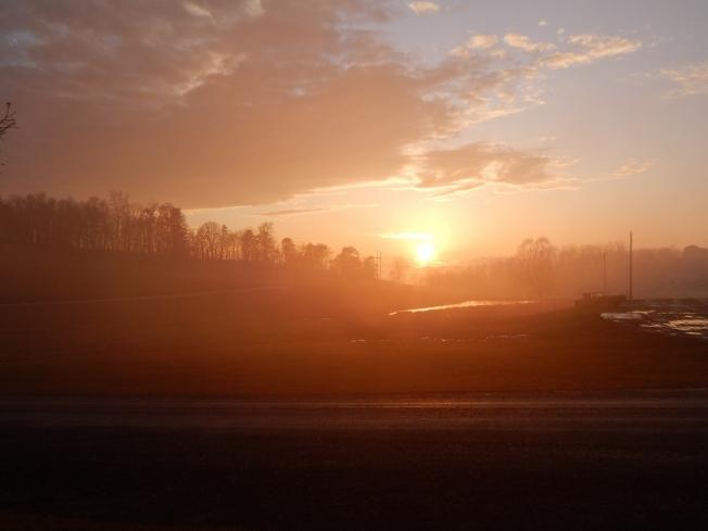fog sunset (8) (1280x960)