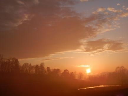 fog sunset (9) (1280x960)