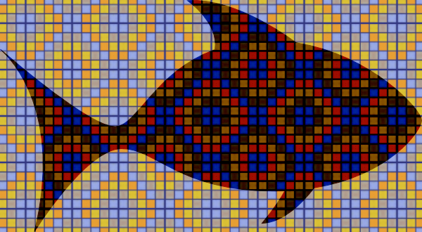 mosiac fish (600x330)