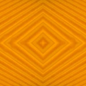 picmonkey quilt 1 (1280x1280)
