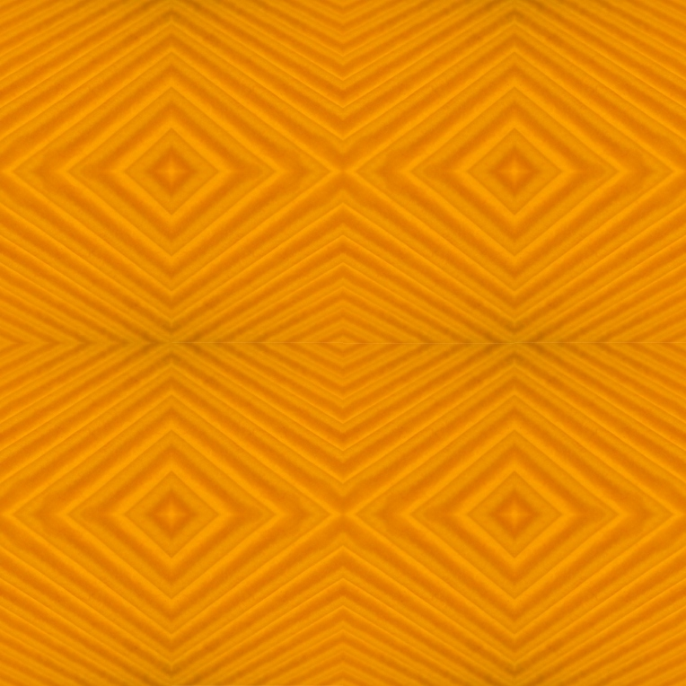 picmonkey quilt orange 3 (2) (1280x1280)