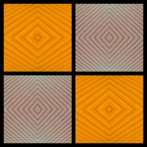 picmonkey quilt patch 1 (1280x1280)