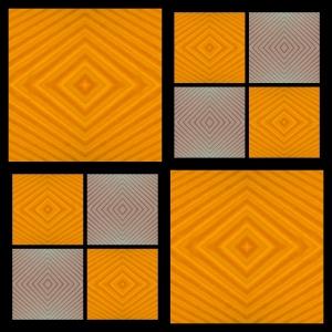 picmonkey quilt patch 1.2 (1280x1280)