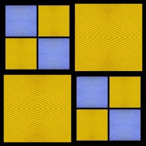 picmonkey quilt patch 2.1 (1280x1280)
