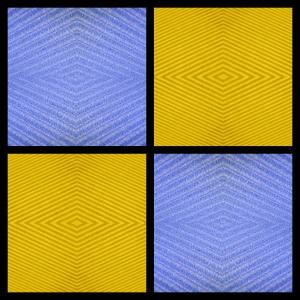 picmonkey quilt patch 2 (1280x1280)