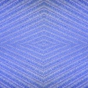 picmonkey quilt square - blue (1) (1280x1280)