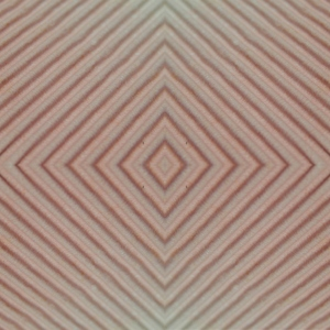 picmonkey quilt square - brown (2) (1280x1280)