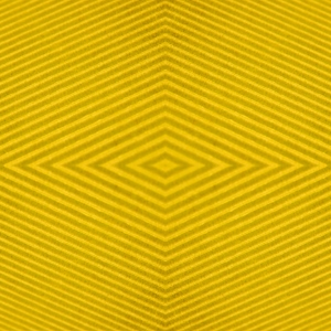 picmonkey quilt square - yellow (1) (1280x1280)