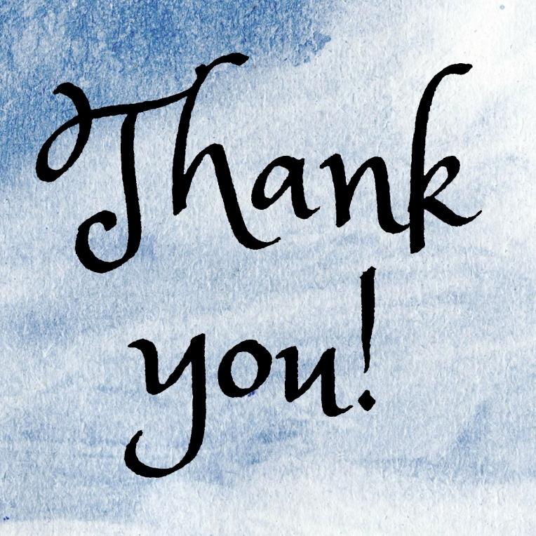 thank you! (1280x1280).jpg