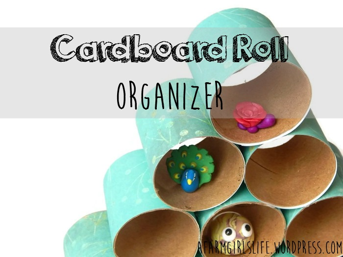 organizer 1 with watermark