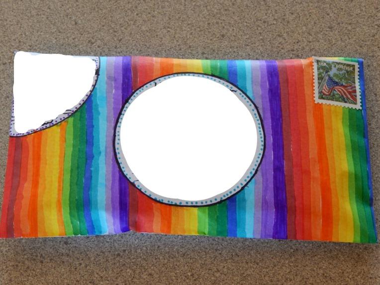 rainbow envelope (1280x960)