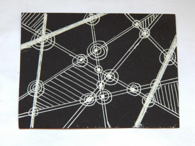 Art Lab (800x600)