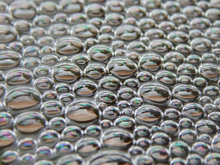 Close-up (2) (1280x960) (1280x960)