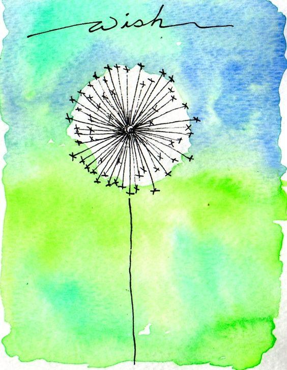 dandelion pic 1