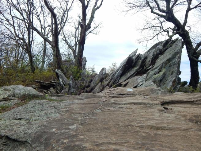 hike (53) (1024x768)