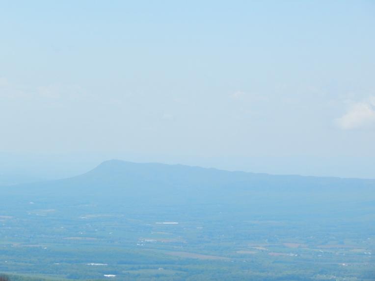 hike (57) (1024x768)