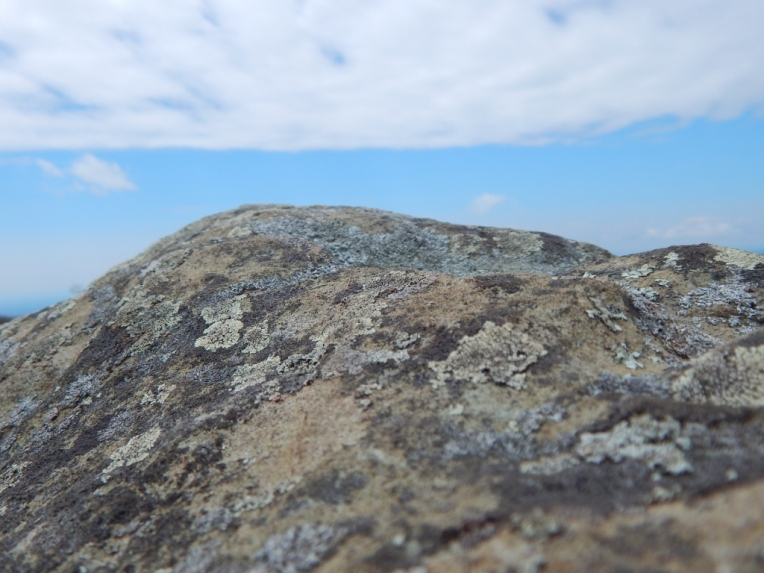 hike (58) (1024x768)