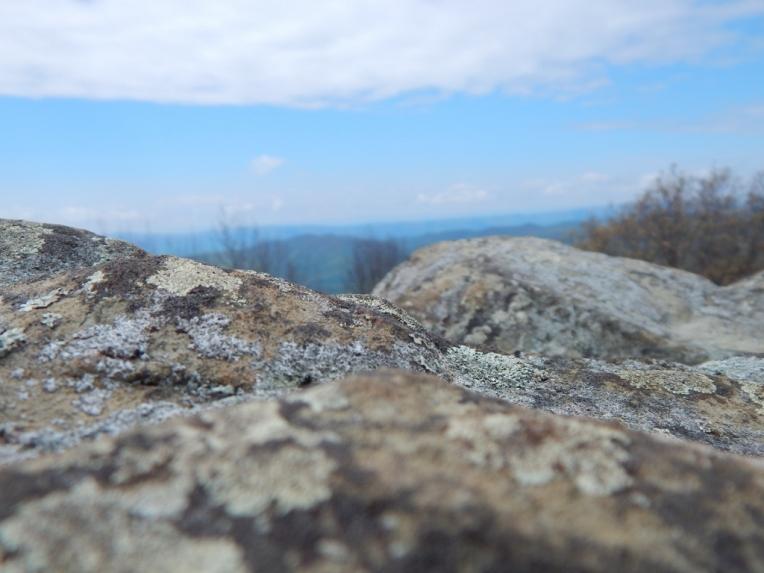 hike (59) (1024x768)
