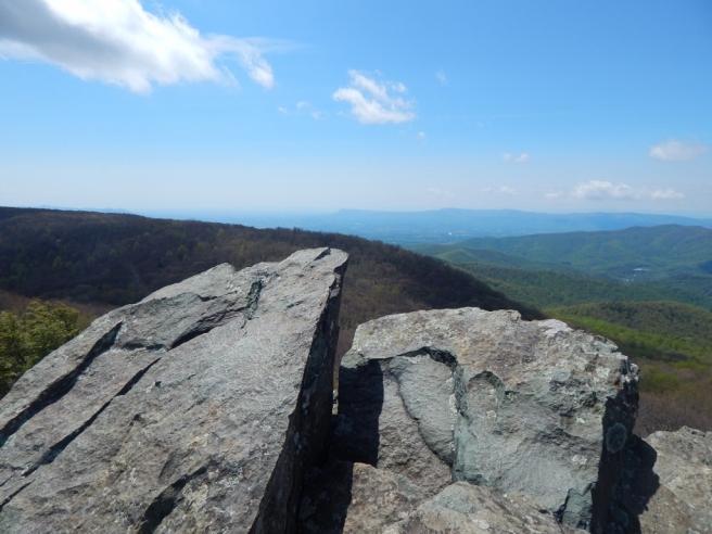hike (85) (1024x768)