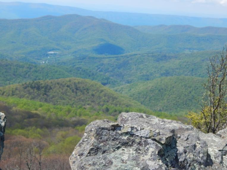 hike (86) (1024x768)