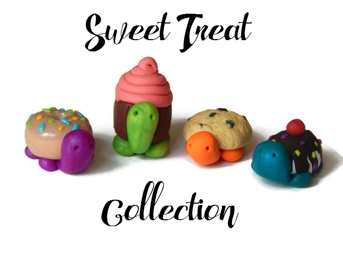 sweet treat turtles collection (700x525)