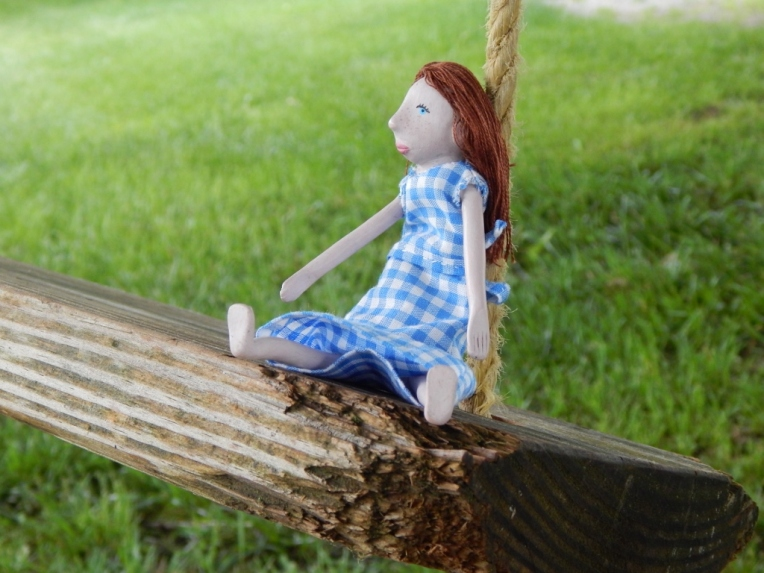 -Allison(doll, mystery pictures, bunnies) 067 (1024x768)