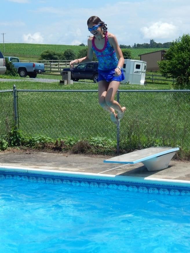 -Allison(pool) 004 (768x1024)