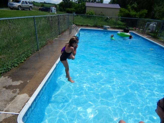 -Allison(pool) 060 (1024x768)