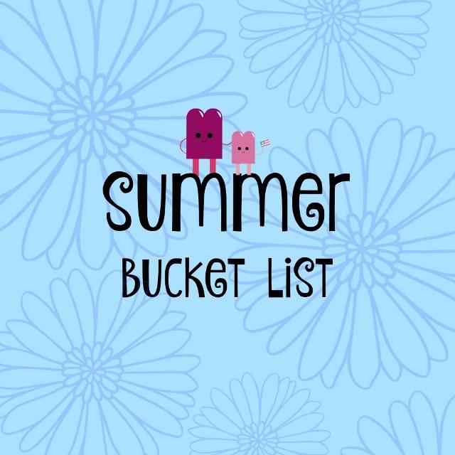 bucket list (640x640)