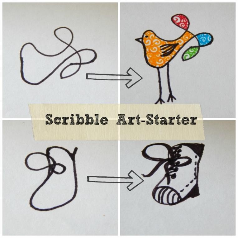 scribble art starter (800x800) (2)