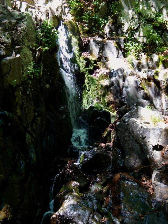 waterfall 3 (768x1024)