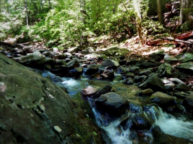 waterfall 4 (1024x768)