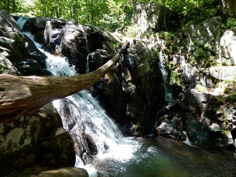 waterfall 5 (1024x768)