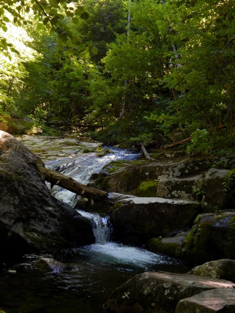 waterfall 7 (768x1024)