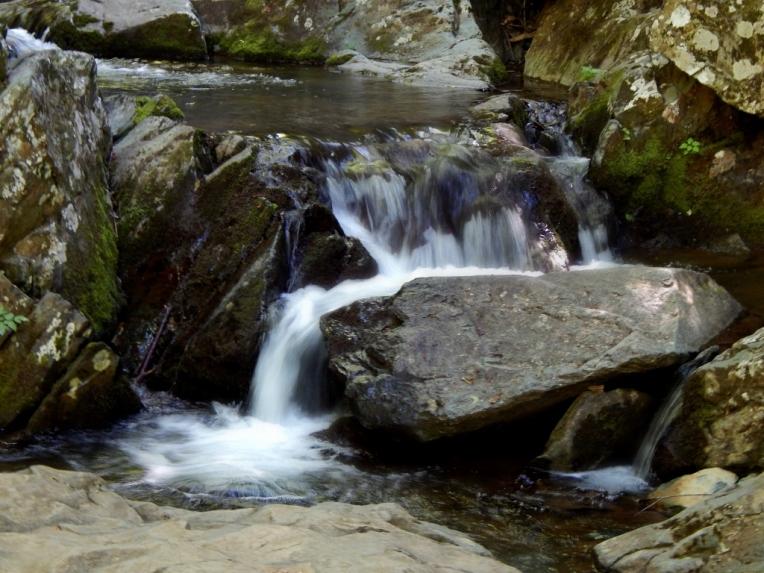 waterfall 8 (1024x768)