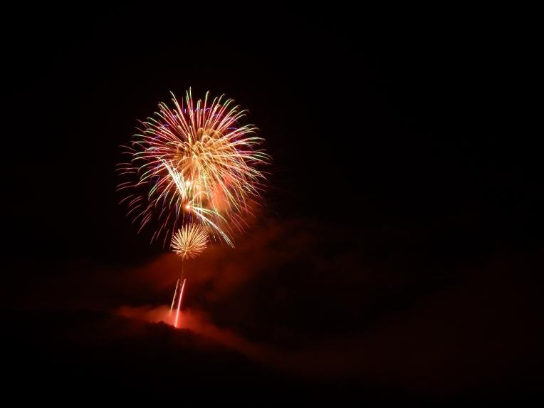 -Allison(fireworks) 004 (1280x960)