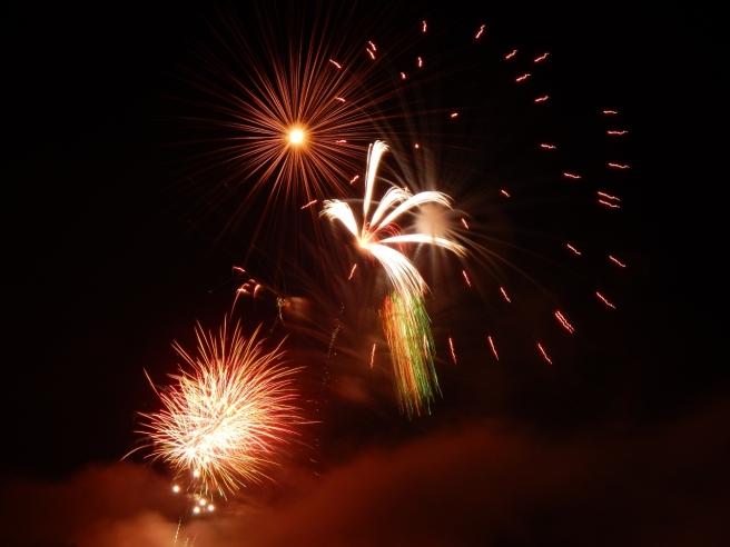 -Allison(fireworks) 005 (1280x960)