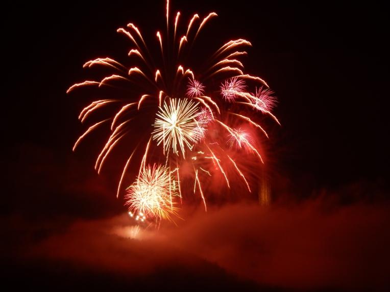 -Allison(fireworks) 007 (1280x960)