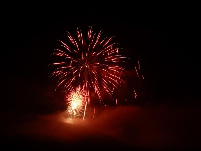 -Allison(fireworks) 008 (1280x960)